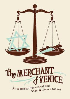 Essay on shylock from the merchant of venice